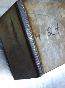 welding-02