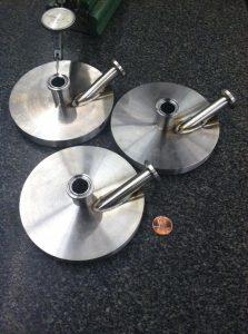 welding-05