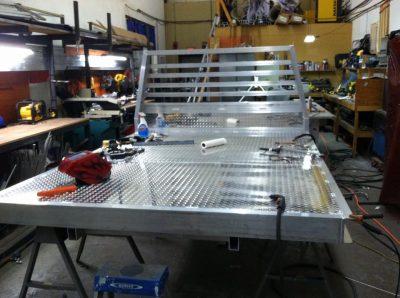welding-08
